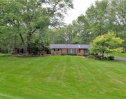 4318 FAR HILL, Bloomfield Twp image