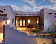 5264 W Sweetwater, Tucson image