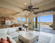 15124 E Sundown Drive, Fountain Hills image
