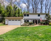 3325 SAINT JAMES PLACE, Falls Church image
