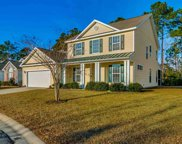 100 Bleckley Ave, Myrtle Beach image