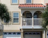 516 Hillside Dr. S Unit 205, North Myrtle Beach image