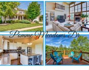 2731 Pomme Meadows, Arnold image
