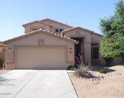 2180 E Bellerive Place, Chandler image
