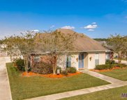 12425 Deerfield Dr, Walker image