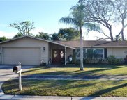 1731 Prince Philip Street, Clearwater image