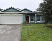 2834 Sage, Palm Bay image