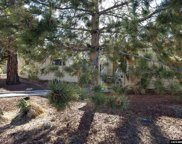 2454 Fairmont Way, Carson City image