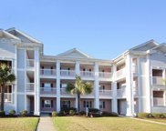 633 Waterway Village Blvd. Unit 11D, Myrtle Beach image