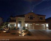 693 BRANDY HILL Place, Henderson image