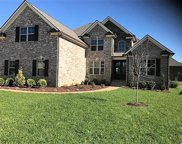 1919 Kittemer Ln, Spring Hill image