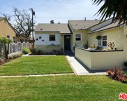 12630 Leibacher Avenue, Norwalk image
