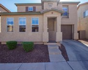 1431 E Romley Avenue, Phoenix image