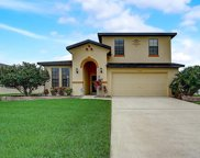 2702 Eagle Cliff Drive, Kissimmee image