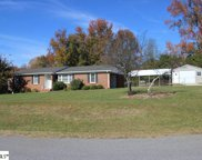 100 Pennwood Lane, Greenville image