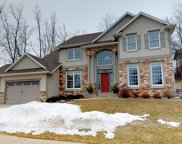 2463 Salem Heights Lane SW, Rochester image