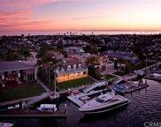 2104 E Balboa Bld, Newport Beach image