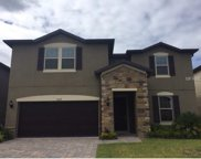 1629 Regal River Circle, Ocoee image