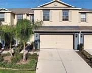 15262 Pacey Cove Drive, Orlando image