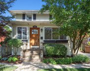 4805 Stanley Avenue, Downers Grove image