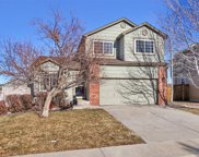 3741 Morning Glory Drive, Castle Rock image