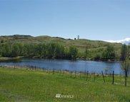 0 TBD Hidden Hills Lane, Tonasket image