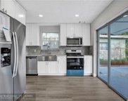 2841 SW 4th Ct, Fort Lauderdale image