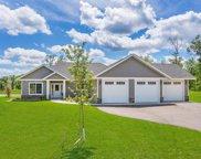 11341 Legacy Drive, East Gull Lake image