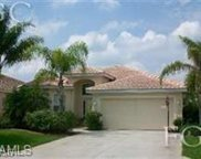 12687 Ivory Stone LOOP, Fort Myers image