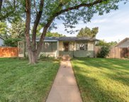 3271 South Galapago Street, Englewood image