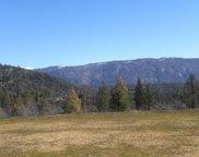 Teaford Saddle Road 223, North Fork image