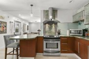 1521 SW 4th Ave, Fort Lauderdale image
