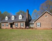 224 Foot Hills Road, Greenville image