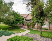 16169 Mountain Bluebird Way, Morrison image