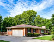 6410 Six Mile Ln, Louisville image