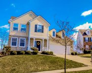 7592 Embers Lane, Canal Winchester image