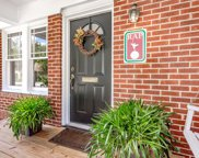 2910 FORBES ST, Jacksonville image
