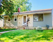 2079 Hawthorne Avenue E, Saint Paul image
