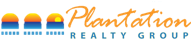 Myrtle Beach Real Estate-Plantation Realty Group