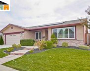 2568 Nevada St, Union City image