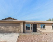 1624 S 65th Avenue, Phoenix image