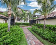 17956 Bonita National BLVD Unit 1614, Bonita Springs image