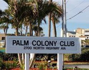 2700 N Highway A1a Unit 1-103, Indialantic image
