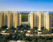 4761 West Bay Blvd Unit 1404, Estero image