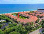 6711 N Ocean Boulevard Unit #7, Ocean Ridge image