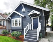 131 N 76th St, Seattle image