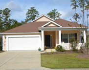 1026 Nittany Ct., Murrells Inlet image