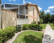 13161 Whitehaven Ln Unit 211, Fort Myers image
