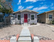 4579 36th St, Normal Heights image