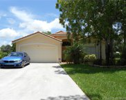 291 Sw 178th Way, Pembroke Pines image